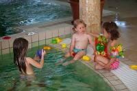 Special package offers of the Family Wellness Hotel Gyula