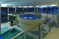 Wellness holiday at Family Wellness Hotel Gyula.