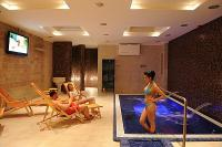 Wellness weekend in Eger - Wellness Hotel Kodmon in Eger - wellness treatments in Eger