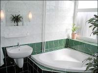Hotel Korona Pension Budapest Bathroom Pensions in Budapest