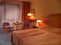 Hotel Lover Sopron - cheap double room in Sopron close to the Austrian-Hungarian border