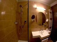 Hotel Magyar Kiraly - cheap accommodation in the most traditional hotel of Szekesfehervar