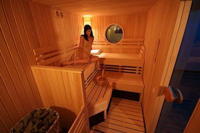 sex sauna japanerin nackt