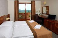 Hotel Narad Park - Last Minute Wellness Hotel in the Matra Mountains, Hungary