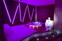 Wellnesshotel met korting in Gardony, Wellness Hotel Vital Nautis