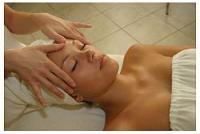 Wellness hotell in Siofok Hotel Panorama - beauty salon