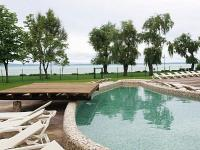 Premium Hotel Panorama Siofok - Wellness hotel in Siofok at Lake Balaton