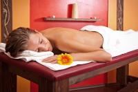 Treatments in Bukfurdo  Hotel Piroska  4-star wellness and spa hotel in Buk