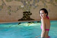 Buk hotels  wellness hotels in Bukfurdo  Hotel Piroska - Theme bath