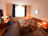 Hotel Platan - double room in Szekesfehervar in Hotel Platan