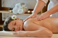 Wellness behandlingar i Bal Resort Balatonalmadi****