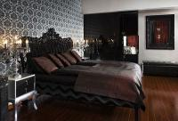 Romantic four star Hotel in the city centre of Budapest - Soho Hotel Budapest
