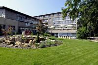 Hotel SunGarden Siofok - conference and wellness hotel - Siofok Hungary