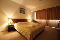Wellness hotels in Hungary - Wellness Hotel Sungarden Siofok - Siofok Lake Balaton - room