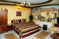 Villa Classica - hotels in Papa - accommodation in Papa - Hungary