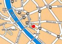 hotel ibis budapest centrum hotel in der innenstadt von