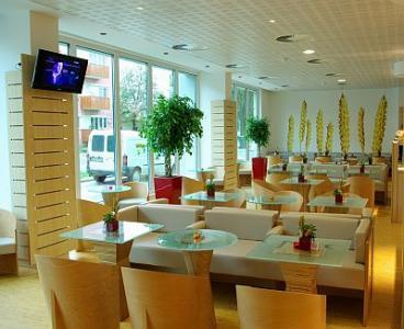 fe571cd434ea Ibis Hotel Gyor Hungary, new 3 star Hotel in Gyor
