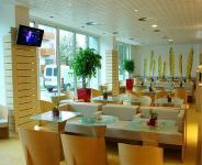 Ibis Hotel Gyor Hungary, new 3 star Hotel in Gyor