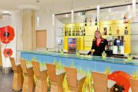 Gyor hotels, Gyor hotel ibis, cheap hotel in Gyor - Cheap hotel Ibis Gyor