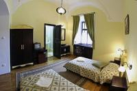 Hotel Klastrom - double room with discount packages in Gyor