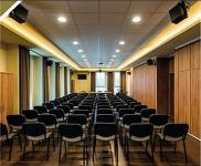 Hotel Komlo Gyula - Conference Room, Meeting Room in Gyula