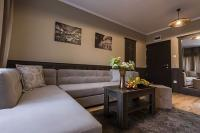Hotel Komló Gyula - Gyula romantic and elegant hotel rooms at discount prices