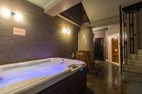 Hotel Hop Gyula - wellness hotel in Gyula near the spa
