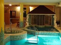 Wellness weekend in Eger at Hotel Korona at discount price