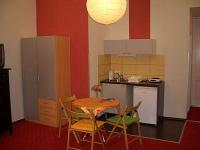Apartments in Budapest - cheap apartment in Budapest - Pension Liechtenstein