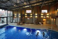 Makar Sport and Wellness Hotel Pecs