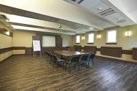 Conference room in Pecs in Makar Wellness Hotel