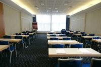 Conference room for 200 persons in Buda - Hotel Mercure Buda