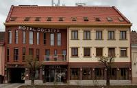 Hotel Obester Debrecen - among the hotels of Debrecen at cheap prices Hotel Obester is located in the centre