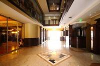 Obester Hotel is an excellent Hussarhotel in the downtown of Debrecen