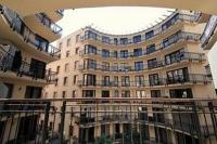 Discount apartments in Budapest, Comfort Apartments in the centre of Budapest at discount prices