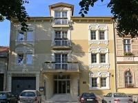 3 star city Hotel in Miskolc, Oreg Miskolc