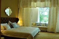 Luxurious hotel room in Noszvaj, in wellness Hotel Oxigen with affordable prices