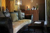 Online reservation in Noszvaj in the four-star Hotel Oxigen
