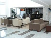 Hotel Residence Ozon, discount wellness and conference hotel in Mountain Matra with online reservation