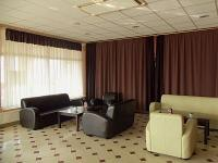 Online room reservation in Bekescsaba - Panorama Hotel and Restaurant