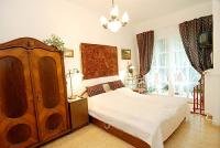Great doubleroom in Hotel Panorama in Eger - for a fair price