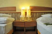 Park Hotel*** Gyula discount room with online booking in Gyula