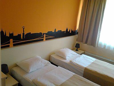 H tels budapest derni re minute for Hotel prix derniere minute