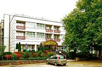 Budapest hotels - Hotel Romai with balcony and panoramic view to the Danube Hotel Romai Budapest - Hotel with affordable prices and panoramic view to the Danube at Romai Part -