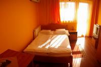 Discount accommodation in Cserkeszolo