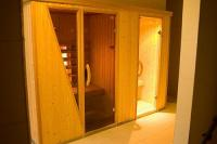 Saunas in Royal Club Hotel in Visegrad for the lovers of wellness weekends