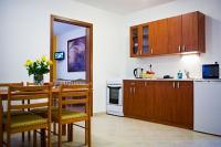 Accommodation in Sopron, Apartment in Sopron, Apartment hotel Saphir Aqua Sopron offers wellness packages