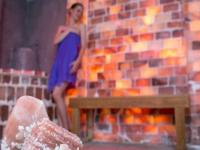 Spa and Thermal Treatments at Spa Wellness Center in Sikonda