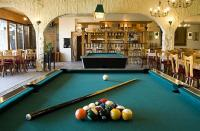 Hotels in Visegrad - Billiard room for an entertaining vacation