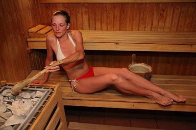 massage erbjudande stockholm dr porr